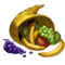 corne-abondance.png?2022188751