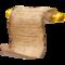parchemin-ploutos_v1828806360.png