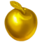 pomme-or.png?1947483986